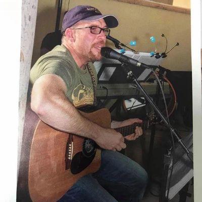 Avatar for La Revancha Music Band