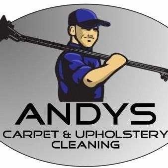 Avatar for Andy's Carpet Cleaning