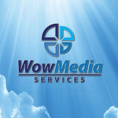 Avatar for Wow Media Services