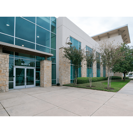 Texas State Paralegals