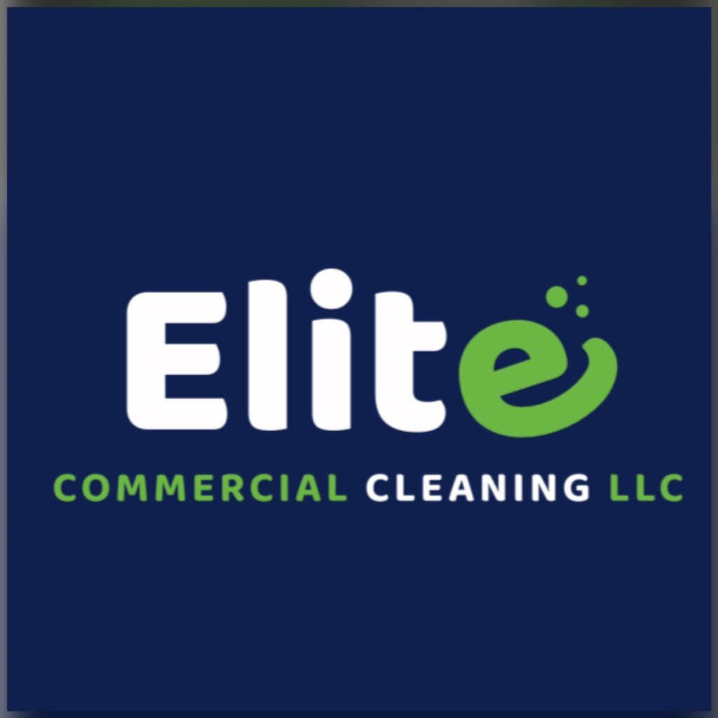 Elite Commercial Cleaning L.L.C