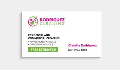 Avatar for Claudia Rodríguez