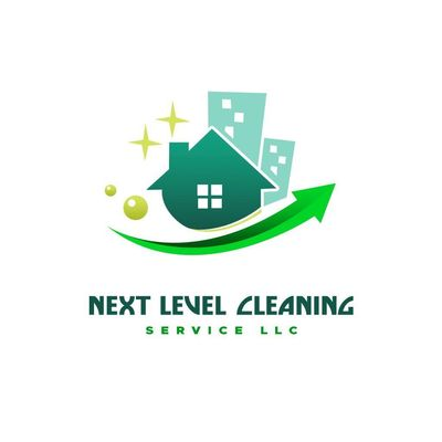 Avatar for Next Level Cleaning Service LLC