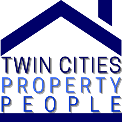 Avatar for Twin Cities Property People