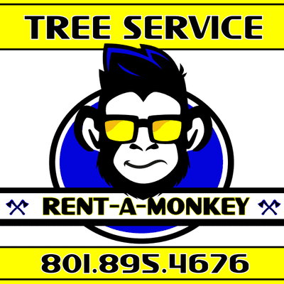 Avatar for Rent A Monkey