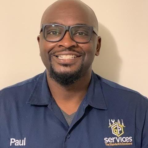 GP Services