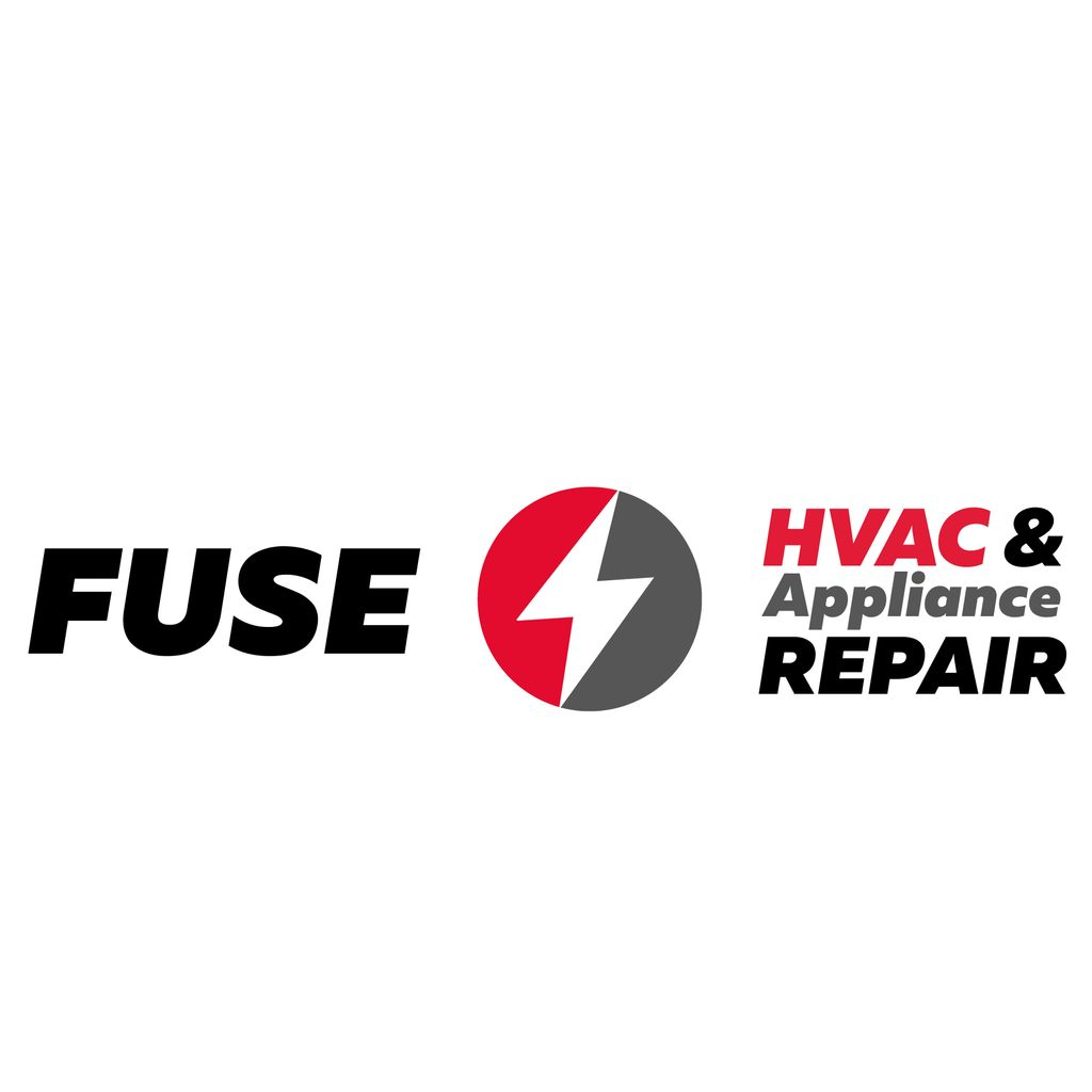 Fuse HVAC and appliance repair