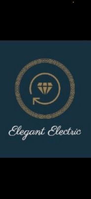 Avatar for Elegant Electric