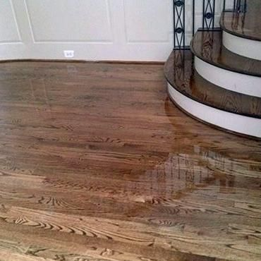 Avatar for KDA Custom Floor Co