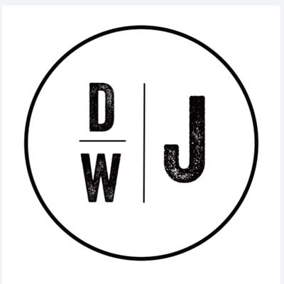 Avatar for D.W. Jacobs catering