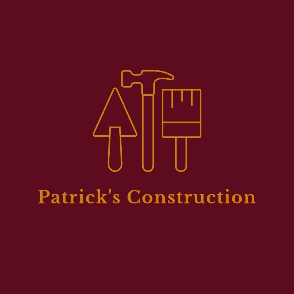 Patrick's Construction LLC