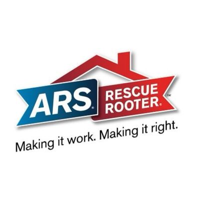 Avatar for ARS / Rescue Rooter Dallas