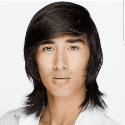 Avatar for Shane Shrestha Photography