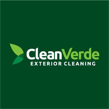Clean Verde