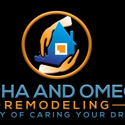 Avatar for Alfa and Omega Remodeling LLC
