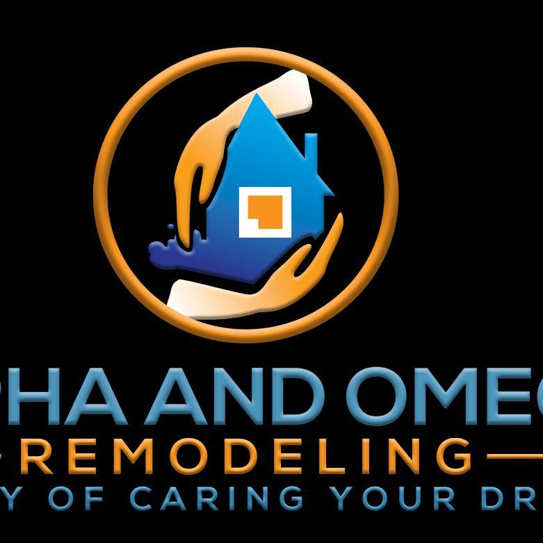 Alfa and Omega Remodeling LLC
