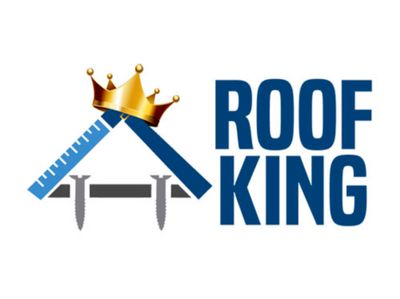 Avatar for Roof King