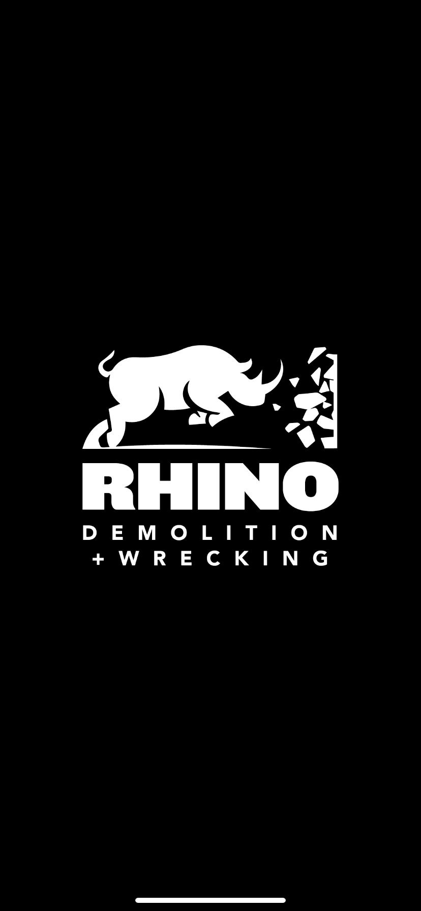 RHINO Construction Consultants LLC