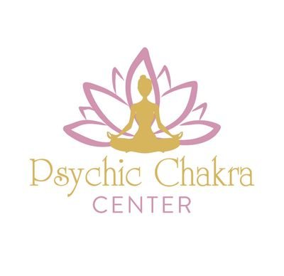 Avatar for Psychic Charka Center NJ