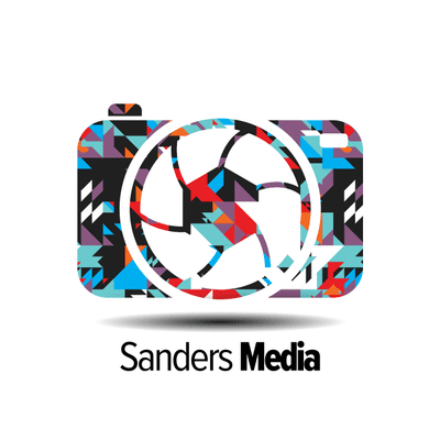Avatar for Sanders media production group