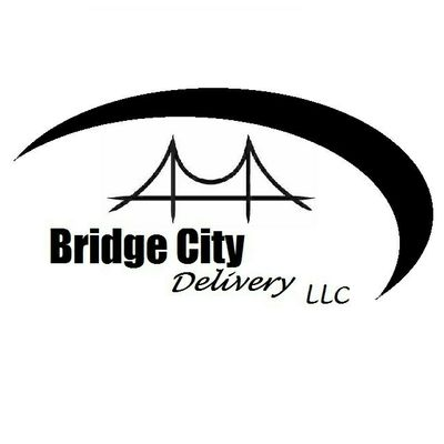 Avatar for Bridge City Delivery