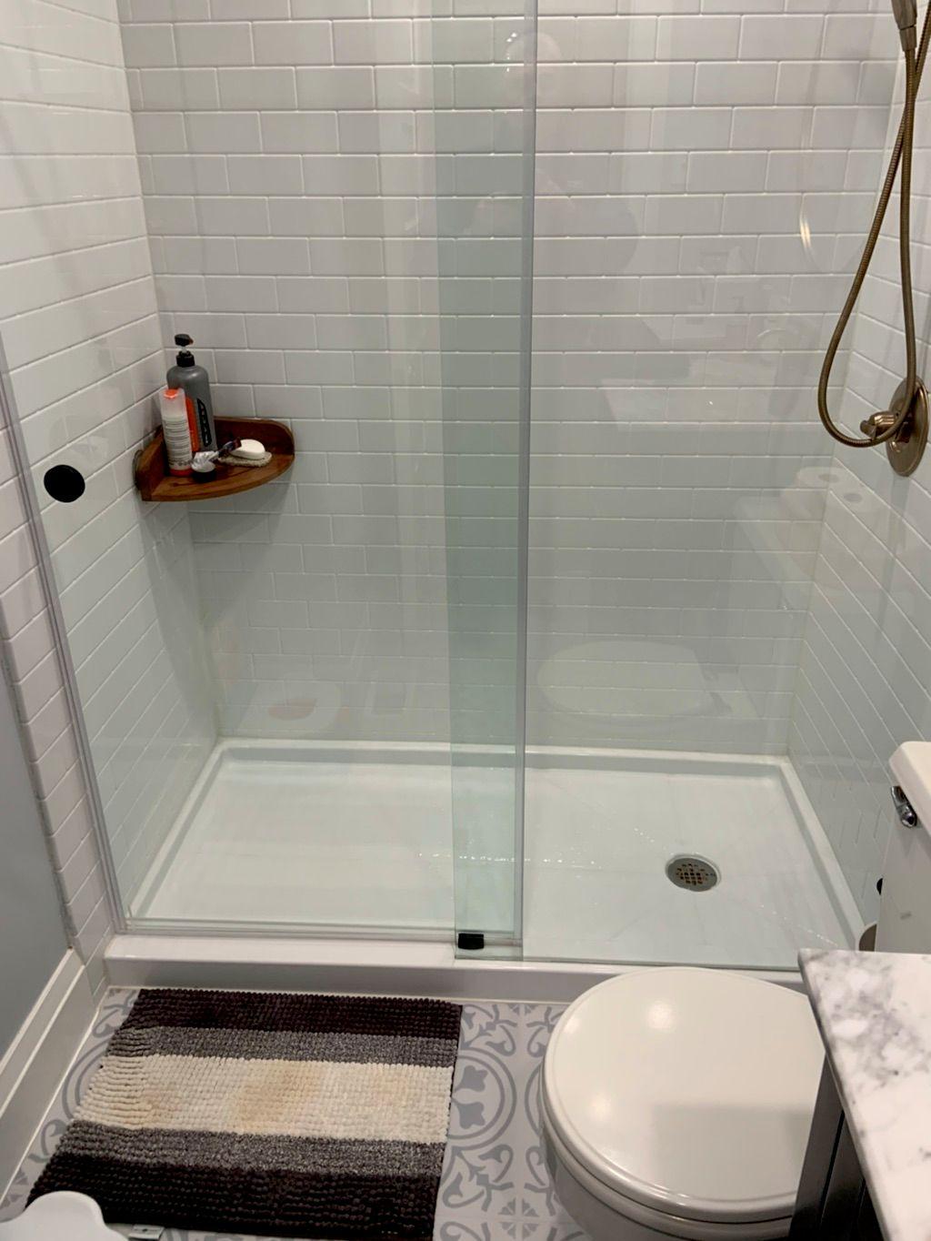 Bath Consultants Inc