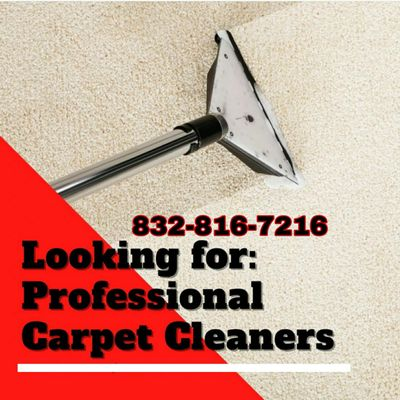 Avatar for Lizbeth's  Cleaning Services