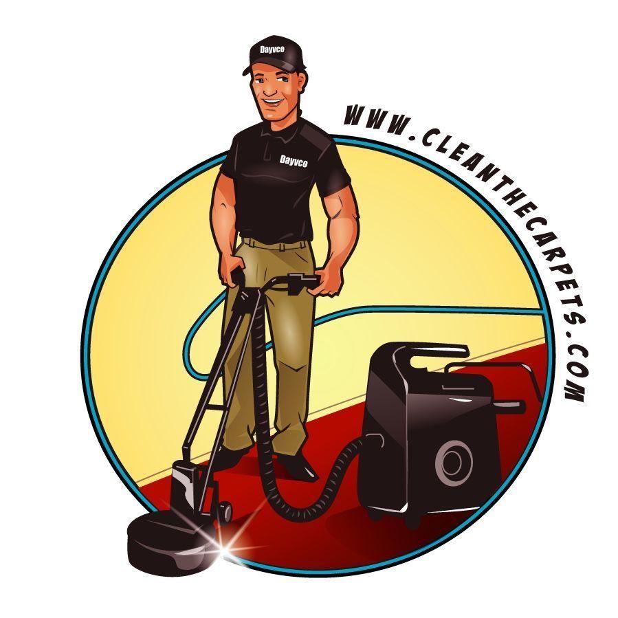 Cleanthecarpets.com