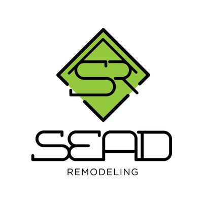 Avatar for Sead Remodeling LLC
