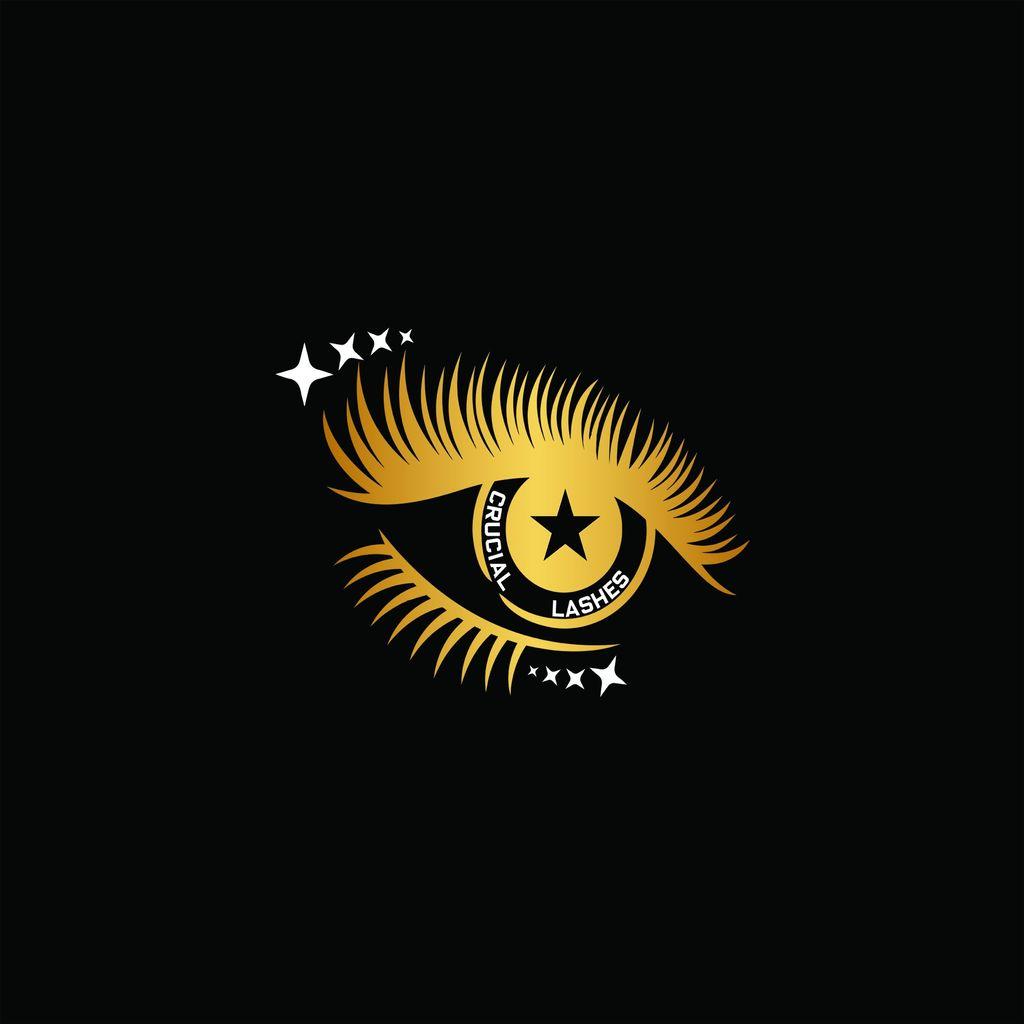 Logo Design - Bronx 2020