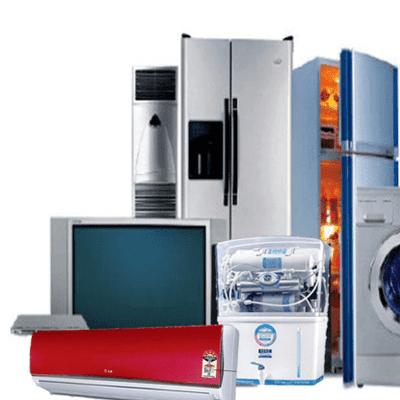 Avatar for Supreme appliance repair