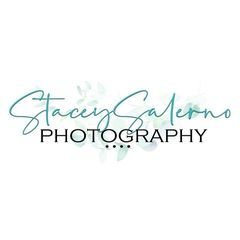 Avatar for Stacey Salerno Photography