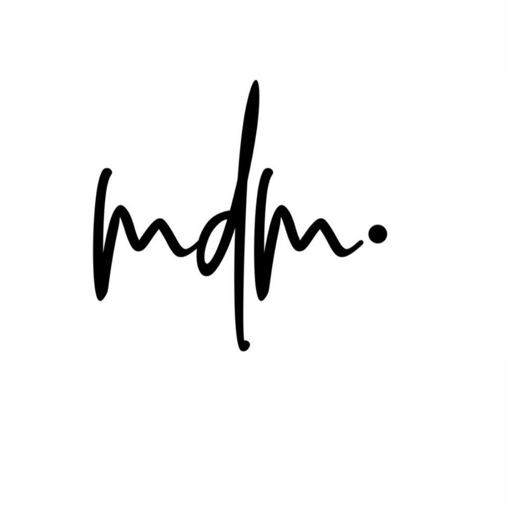 Mykayla Daniel Media LLC