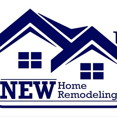 Avatar for NEW Home Remodeling Corp.
