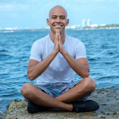 Avatar for Milan Vee coaching