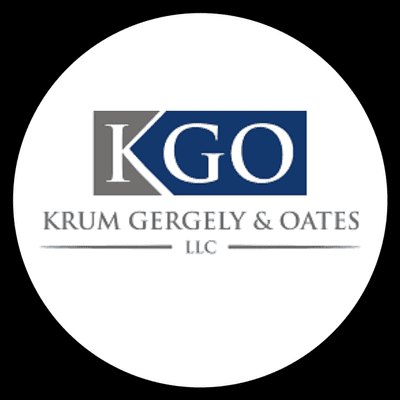 Avatar for The Law Offices of Krum, Gergely, & Oates