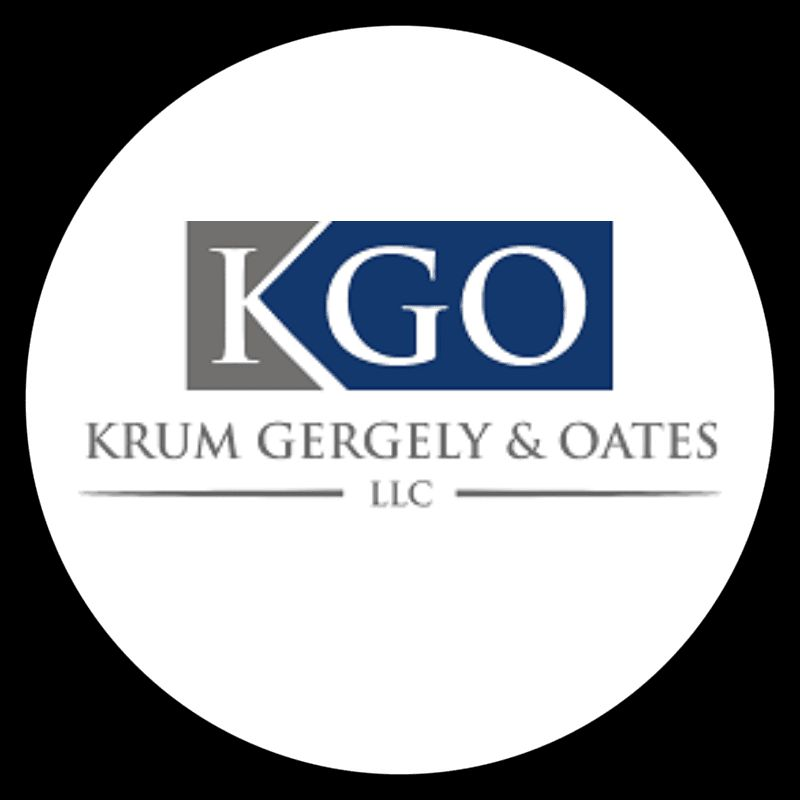 The Law Offices of Krum, Gergely, & Oates