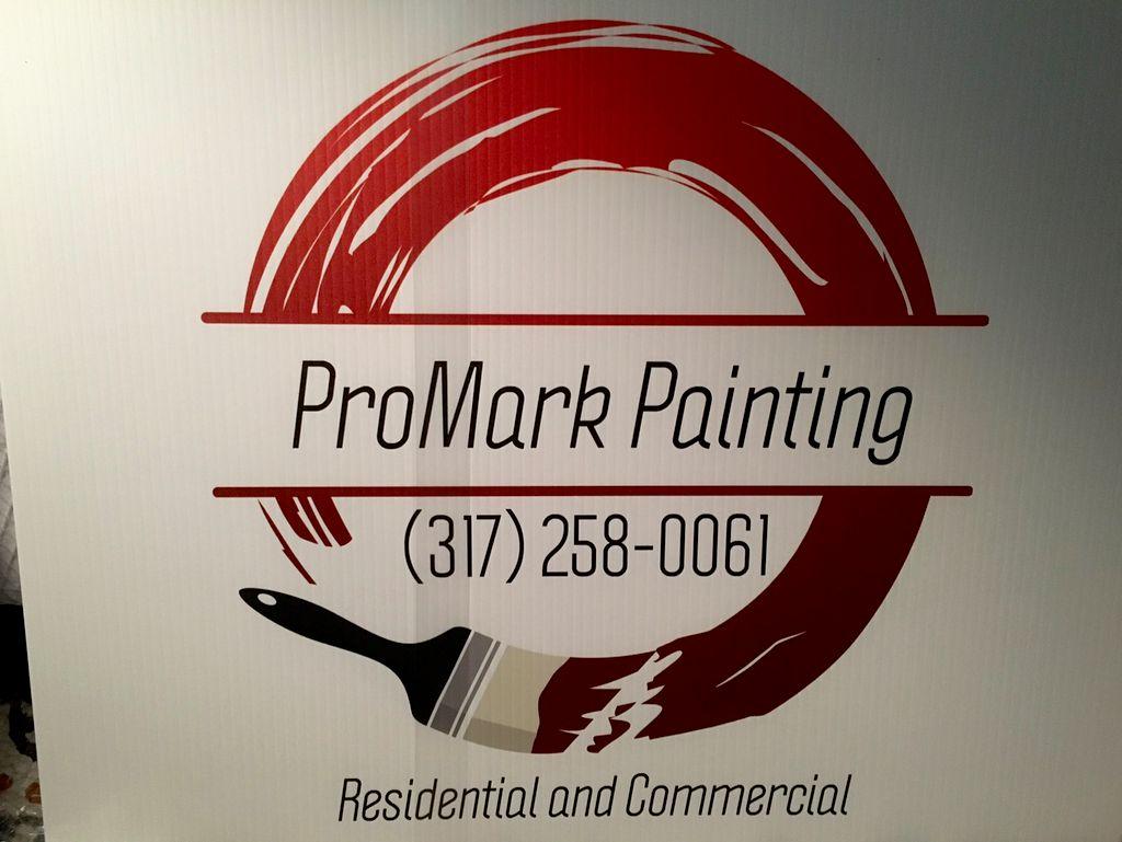 ProMark Painting