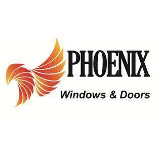 Avatar for Phoenix Windows & Doors