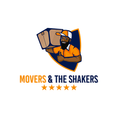 Avatar for Movers & The Shakers