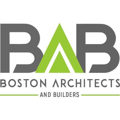 Avatar for Boston Architects & Builders