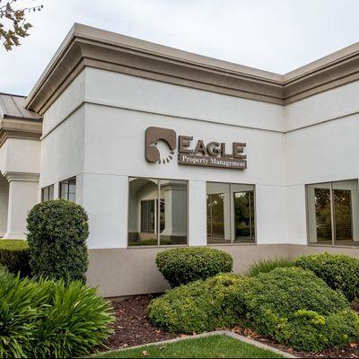 Avatar for Eagle Property Management