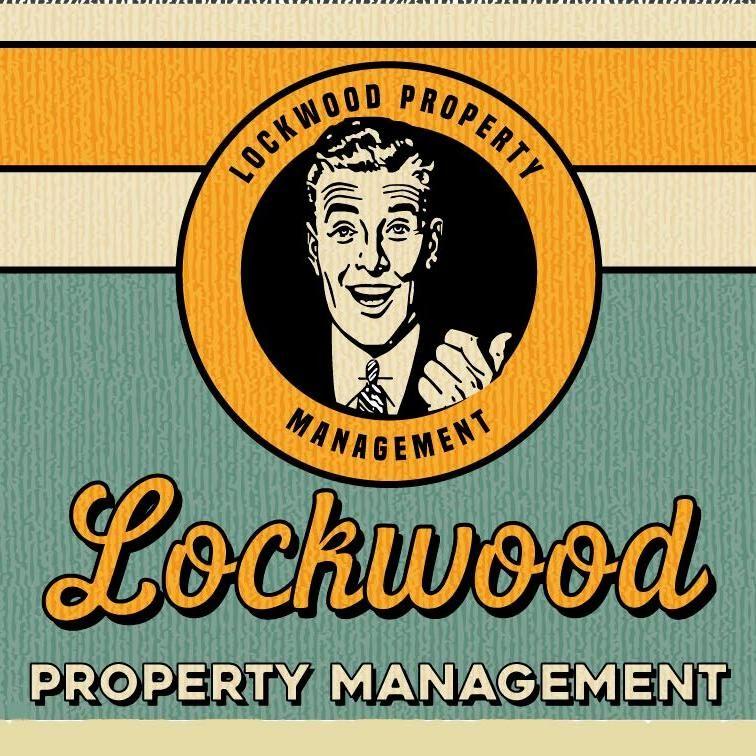 Lockwood Property Management