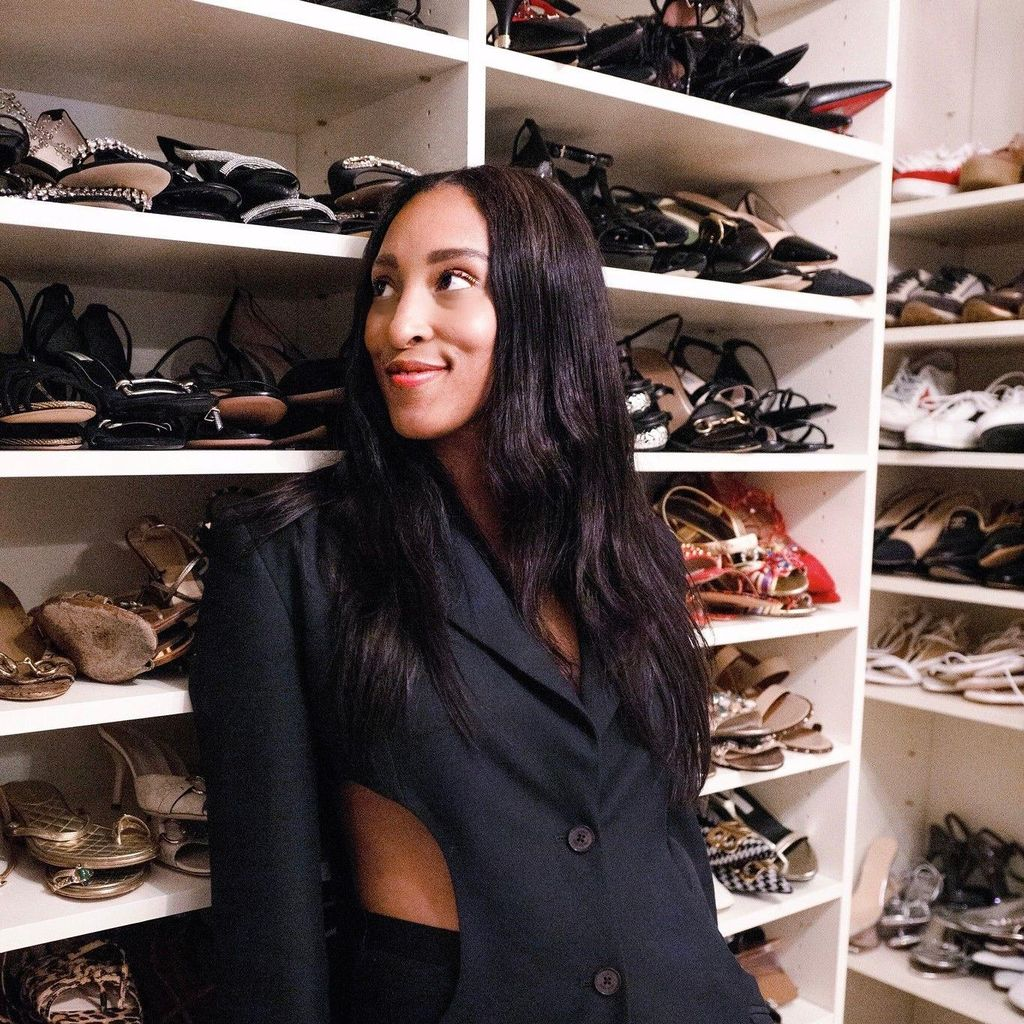 The Kismet Collective - Personal Styling Shopping