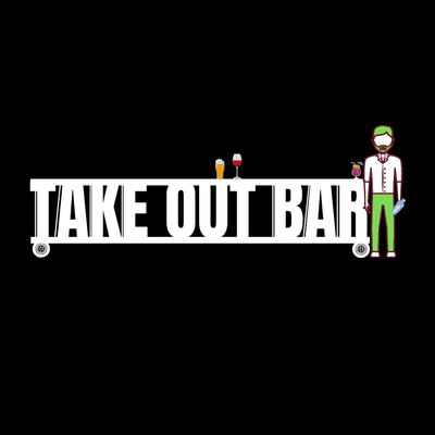 Avatar for take out bar