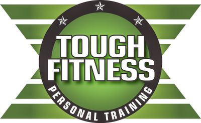 Avatar for Tough Fitness