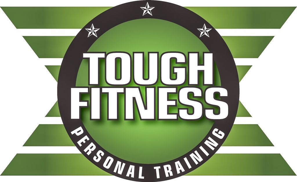 Tough Fitness