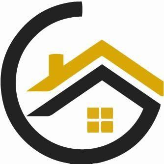 Avatar for Gold Crown Roofing LLC