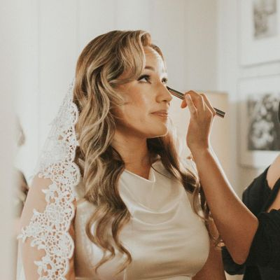 Avatar for Paola's Bridal Beauty