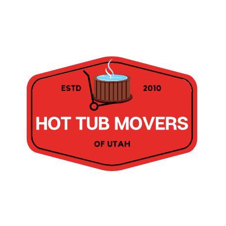 Hot Tub Movers of Utah